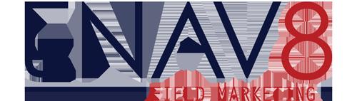 ENAV8-field-marketing