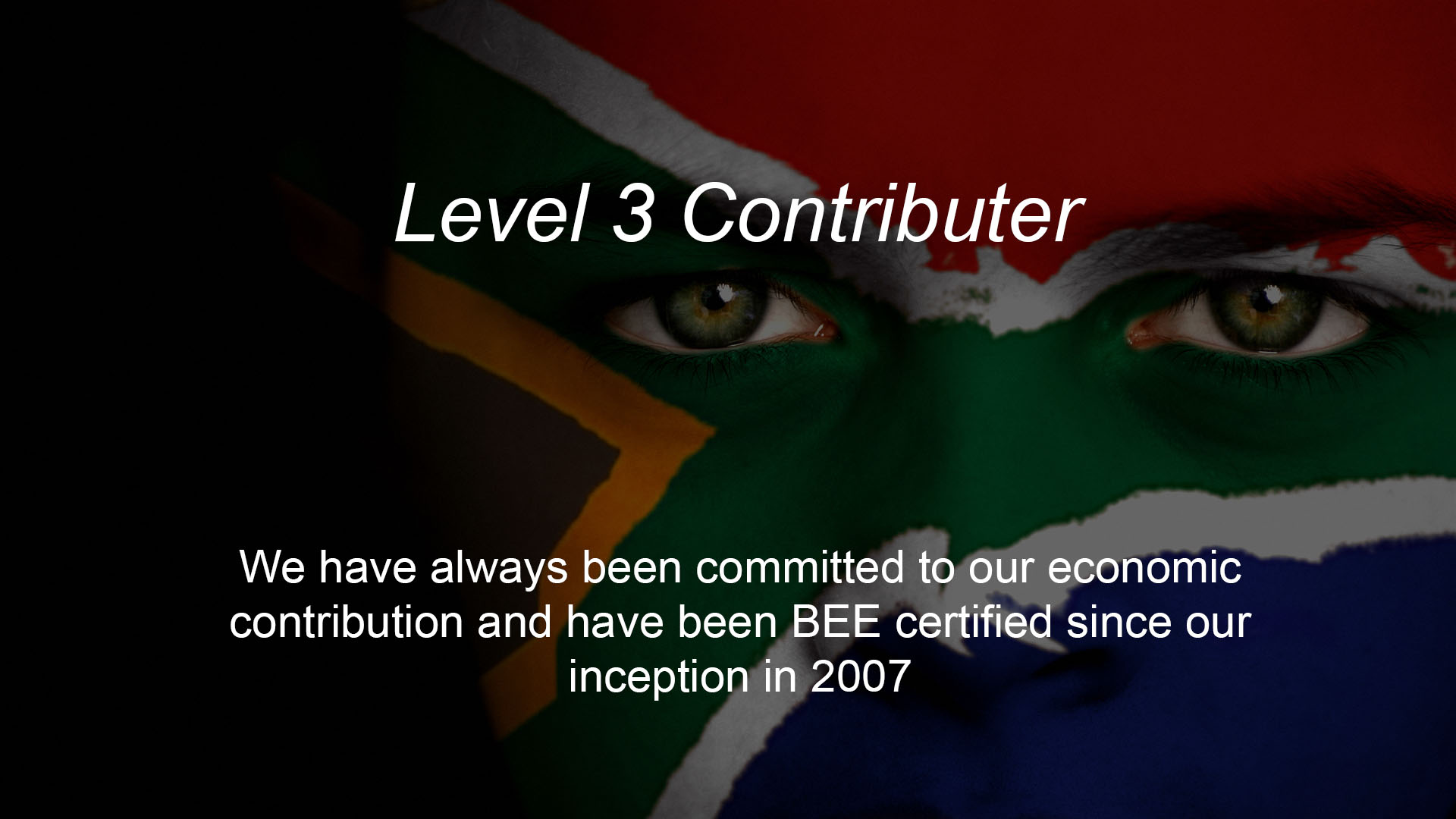 south-africa-BEE
